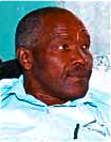 File:David Makalani.png