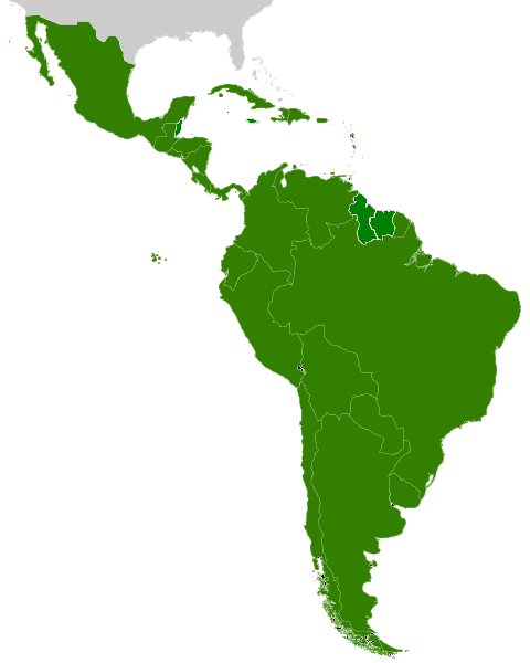 File:Map-latin america good.png