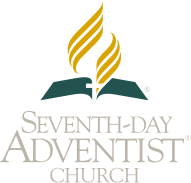 File:SeventhDayAdventists.png