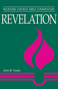 Apocalyptic Literature (in Revelation) - Anabaptistwiki