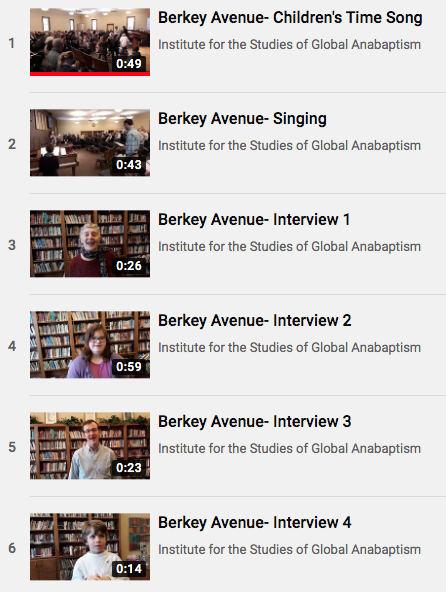 Berkey Avenue YT.png