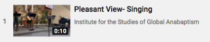 Pleasant View YT.png