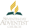 SeventhDayAdventists.png