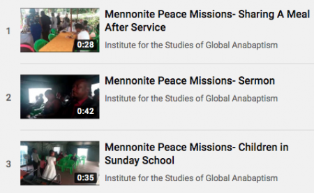 Mennonite Peace Missions YT.png