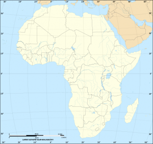 Africa - Anabaptistwiki on blank maps of africa for students, blank map of europe 1700, colonies of africa 1900, calabar map of africa 1900, blank africa map geography, countries in africa 1900, map colonial africa 1900, blank europe map 1900,