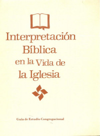 InterpretacionBiblica 0000.jpg